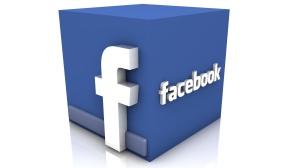 3D_Facebook_Logo_Cube_HD_Wallpaper-Vvallpaper_Net
