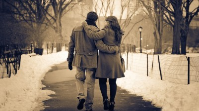 romentic-couple-romance-hd-wallpapers
